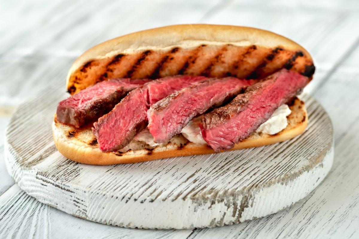 Sandwich-gourmet-de-picaña