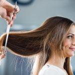 Tendencias-para-el-cabello-en-2022
