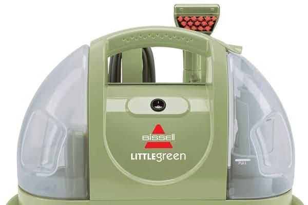 bissell-little-green