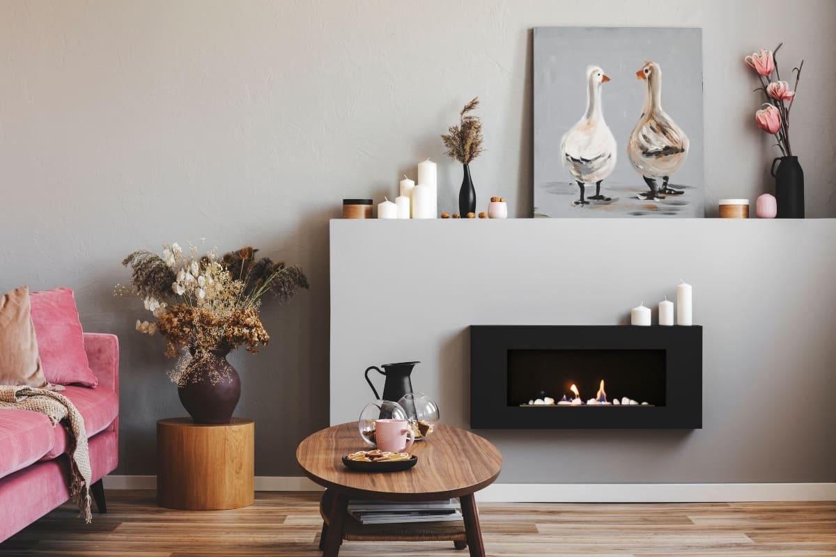 chimeneas-decorativas-para-salas