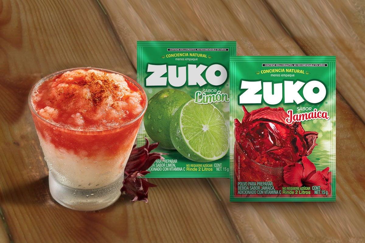 zuko-limon-jamaica