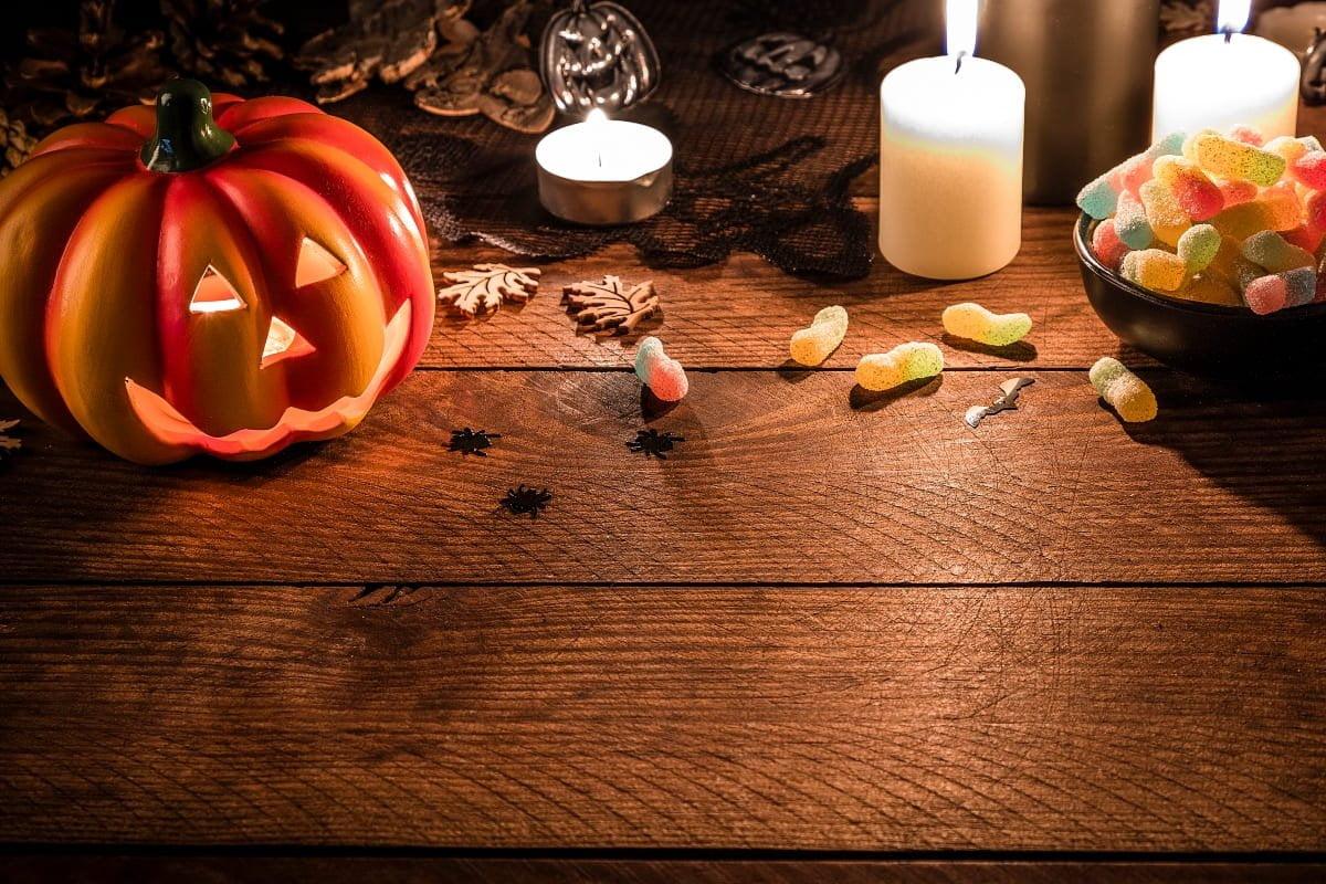 mesa-de-dulces-para-halloween (1)
