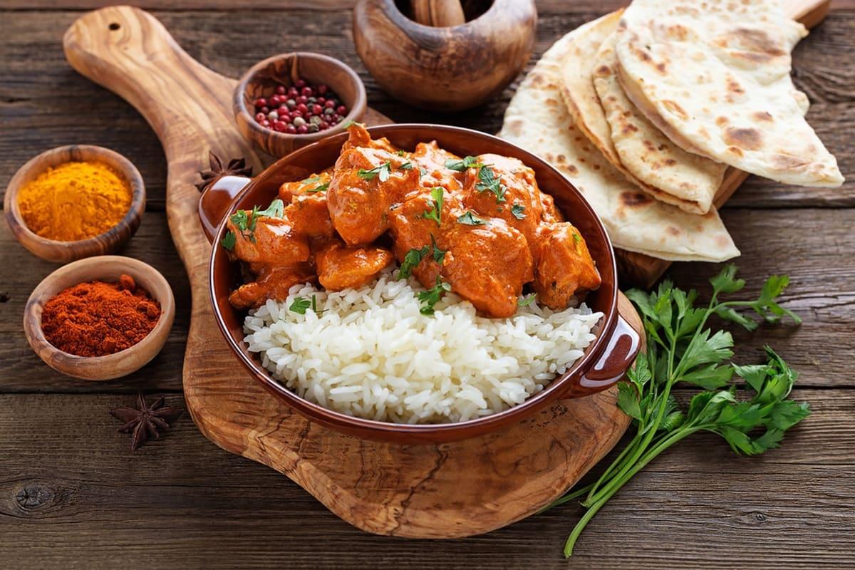 pollo-orgánico-al-curry