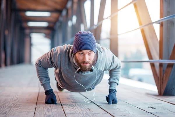 ropa-para-hacer-ejercicio-frio