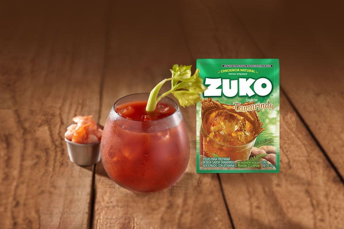zuko-tamarindo
