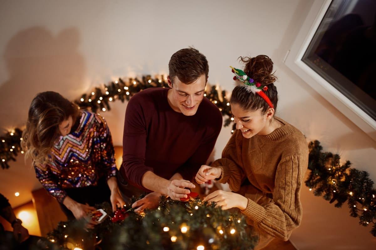 tendencias-decoración-navideña-2021