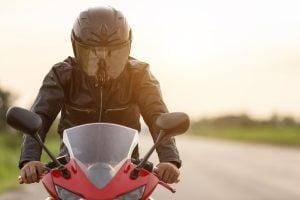 tipo-de-motocicleta-ideal