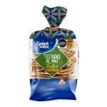 tostadas-great-value-estilo-casero