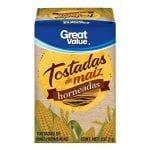 tostadas-great-value-horneadas