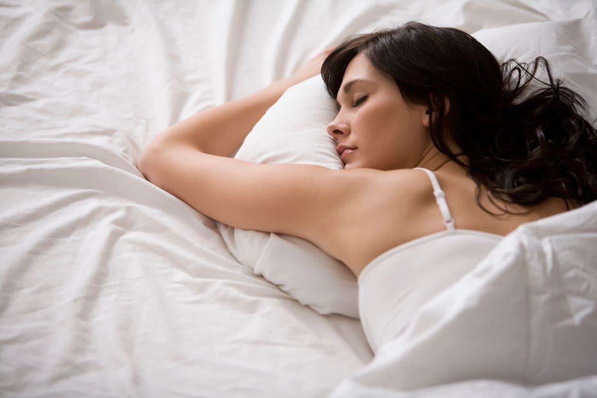 Elige-tu-almohada-ideal