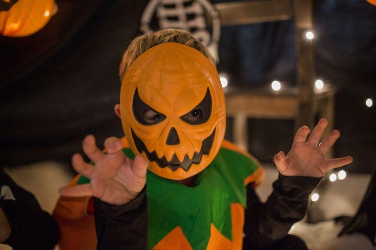 Mascaras-de-terror-para-halloween