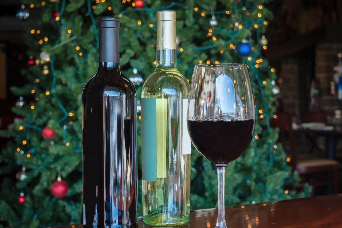 vinos-y-licores-para-compartir (1)