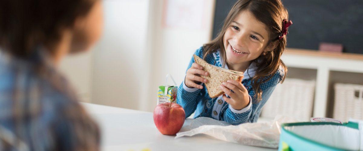 3-ideas-de-lunch-saludable-para-el-regreso-a-clases