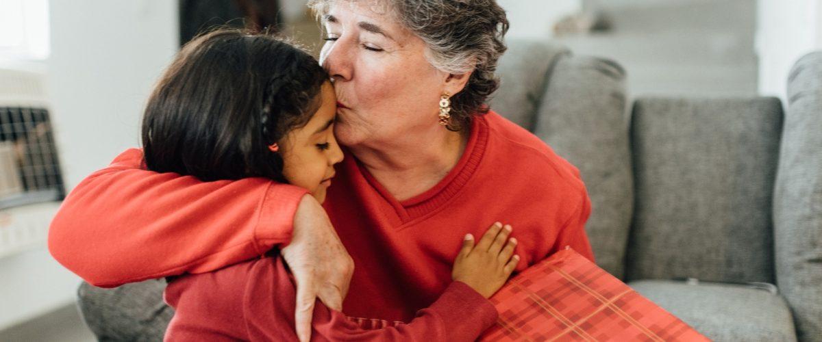 4-Regalos-ideales-para-abuelos