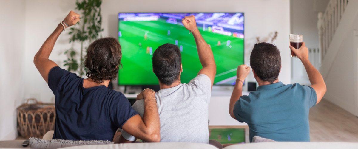 Actualiza-tu-pantalla-temporada de deporte