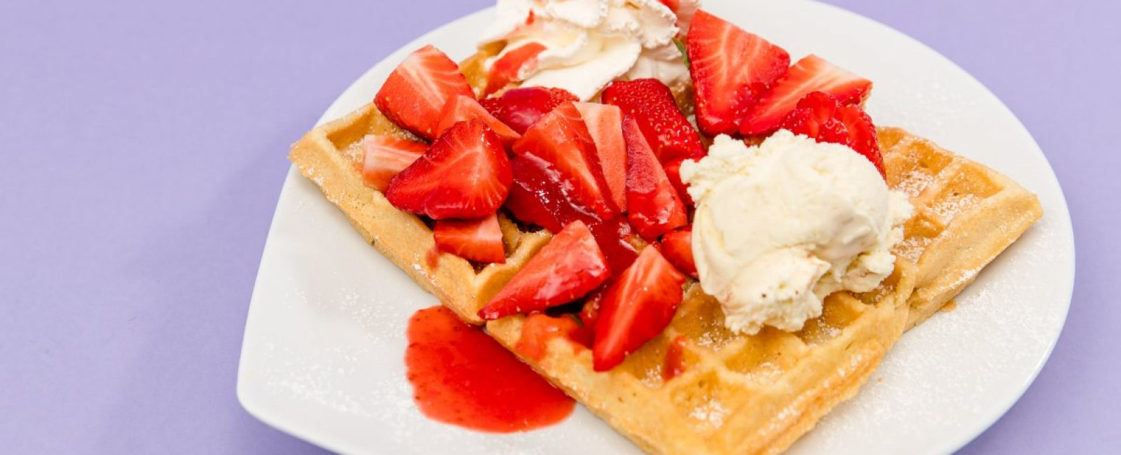 Aprende-a-preparar-mini-waffles
