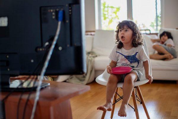 Convertir-pantalla-en-smart-tv (1)