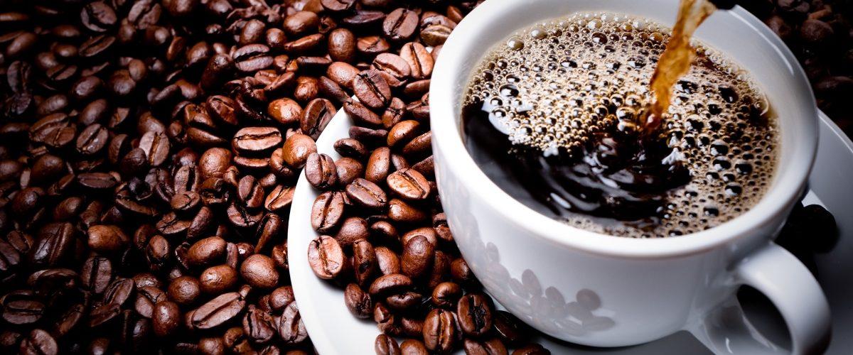 Día-internacional-del-café