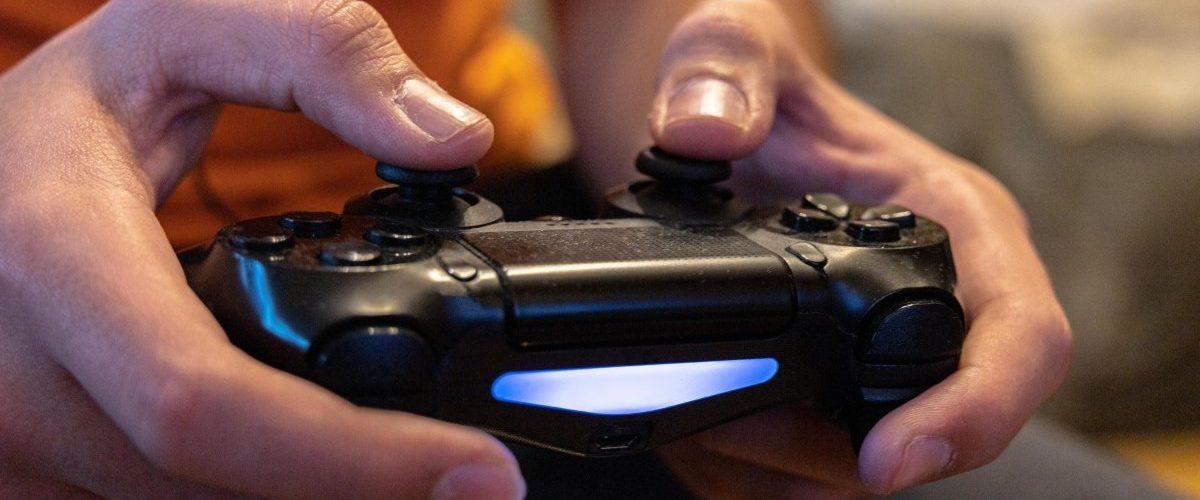 Donde-comprar-videojuegos-a-precios-bajos