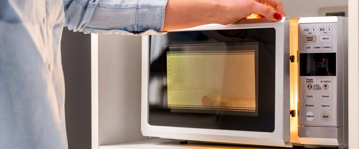 Elige-tu-horno-de-microondas-nuevo