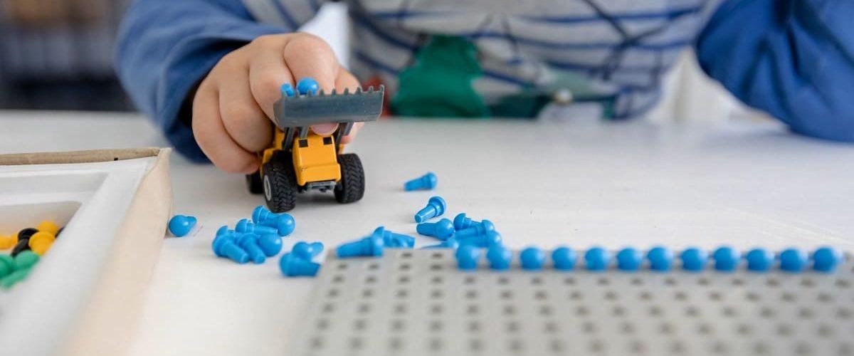 Eso-que-tanto-sueñan-es-posible-con-playmobil