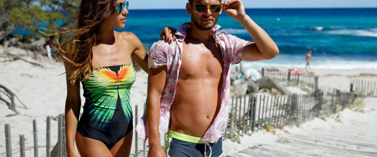 Outfit-para-el-verano