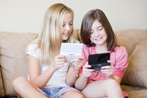 videojuegos-portatiles