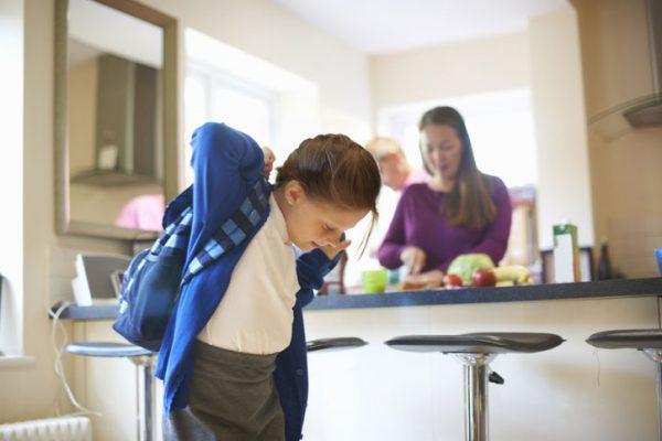 cuidado-del-uniforme-escolar-lavado adecuado