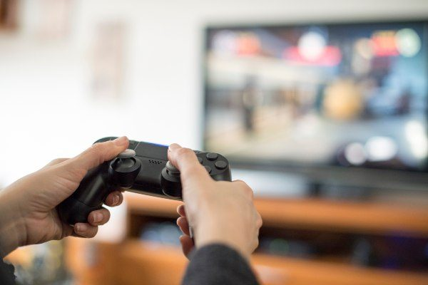 consolas-de-videojuegos