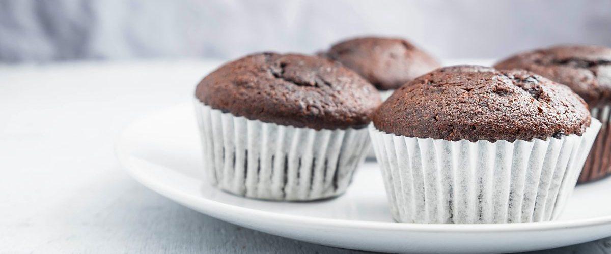 Muffins-de-cafe-y-avena