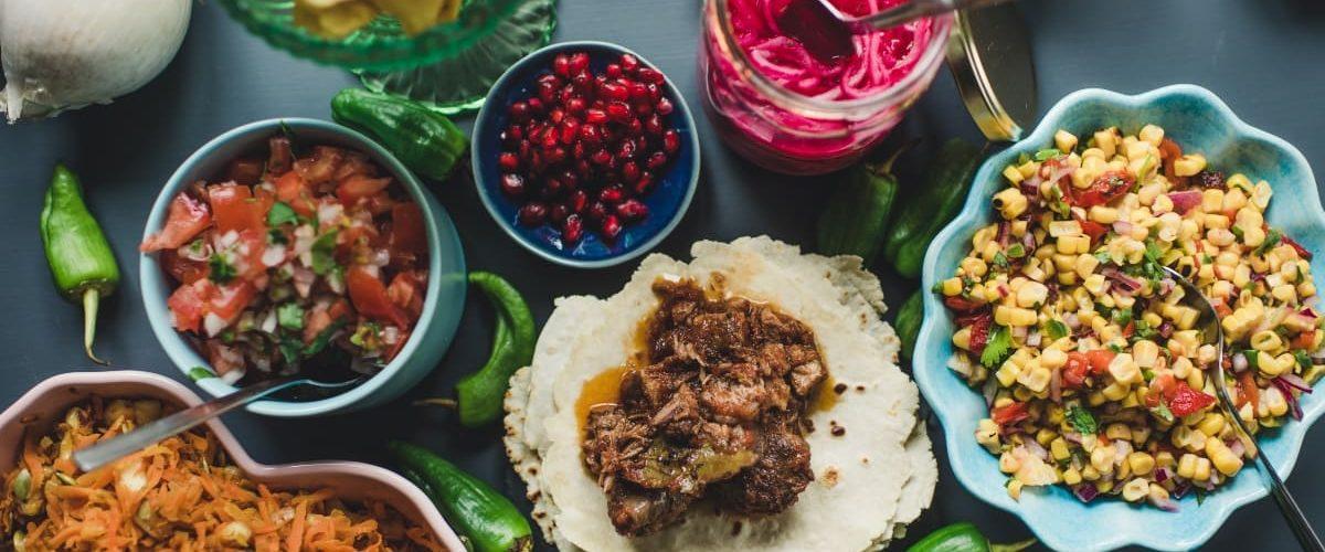 platillos-mexicanos