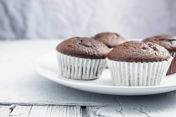 Postres-saludables-muffins