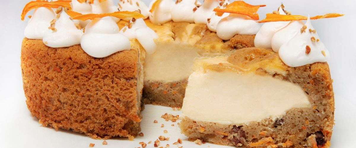 Queso-Crema-Kraft-Cheesecake-Zanahoria-VM