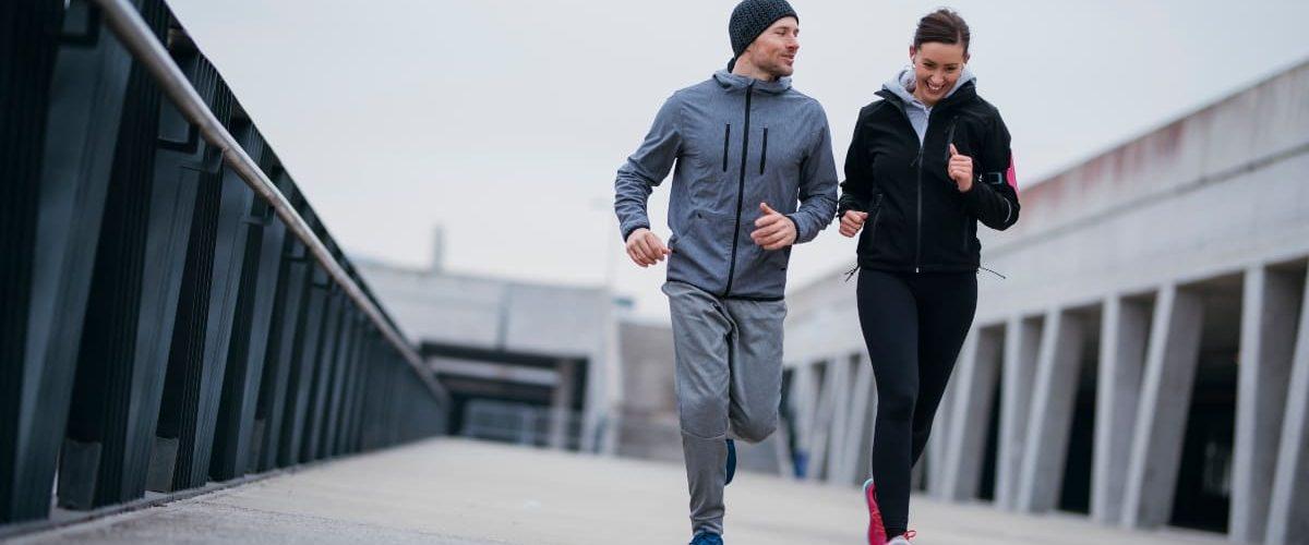 Ropa-para-ejercicio-durante-invierno