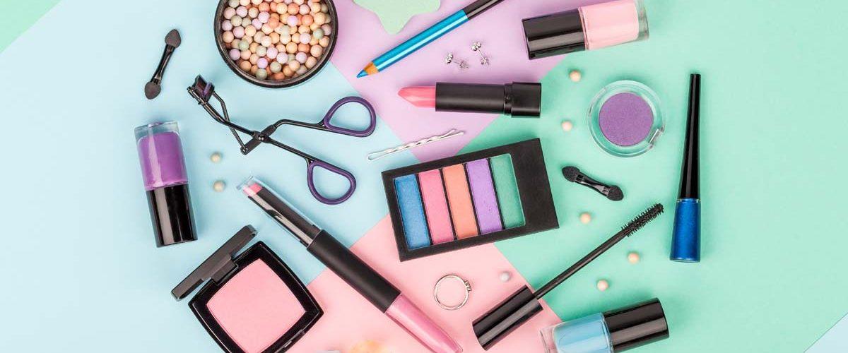 Tendencias-de-maquillaje-2020