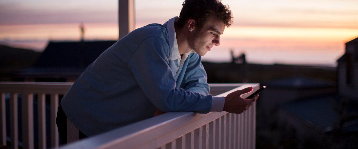 Xiaomi-Poco-X3-NFC-un-increible-telefono