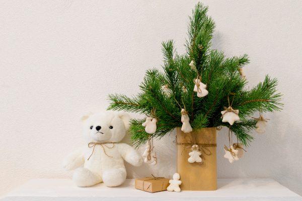 arbol-de-navidad-chico