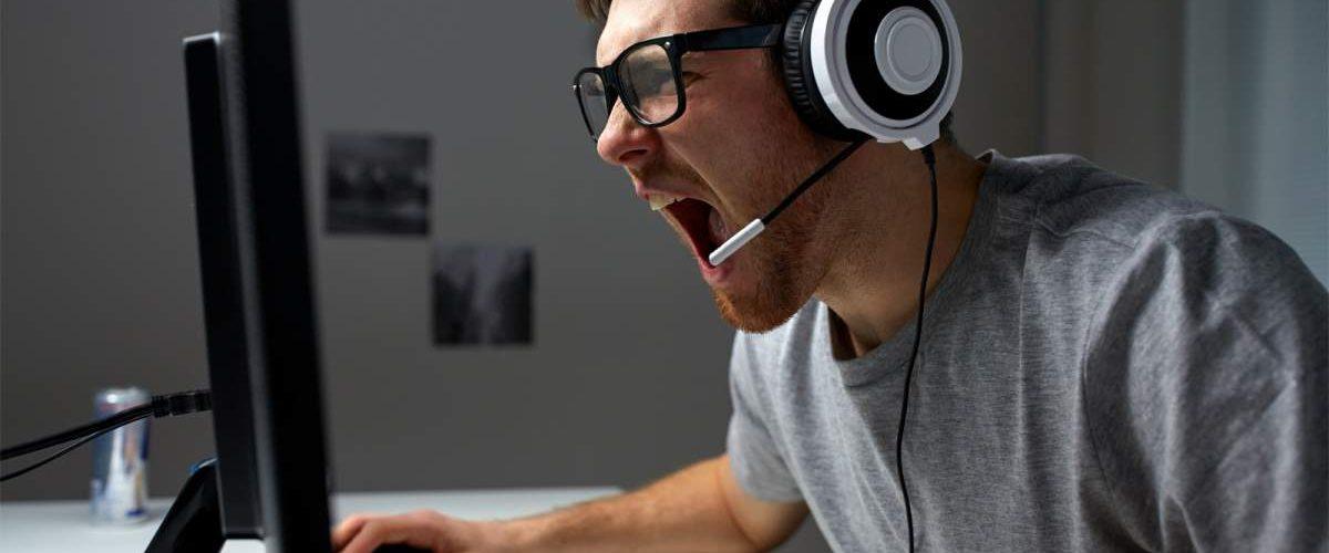cómo armar una computadora gamer