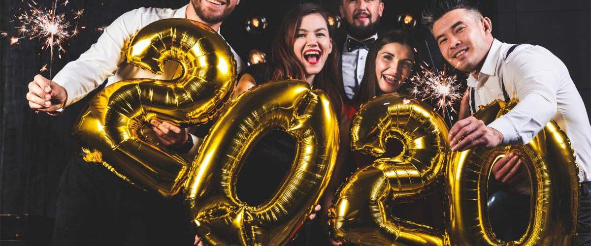 cómo cumplir tus propositos de año nuevo