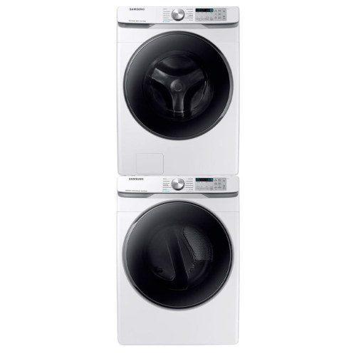 centro-de-lavado-samsung-22kg