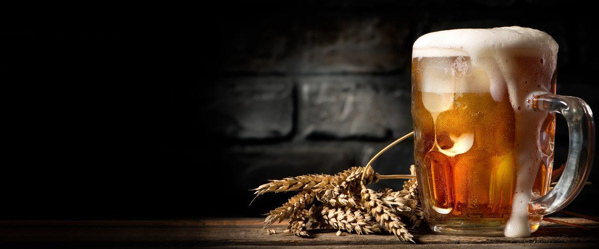 cervezas artesanales walmart