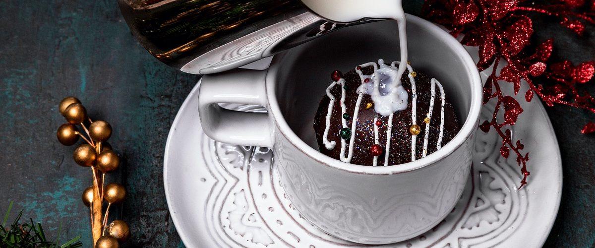 como-hacer-bombas-de-chocolate
