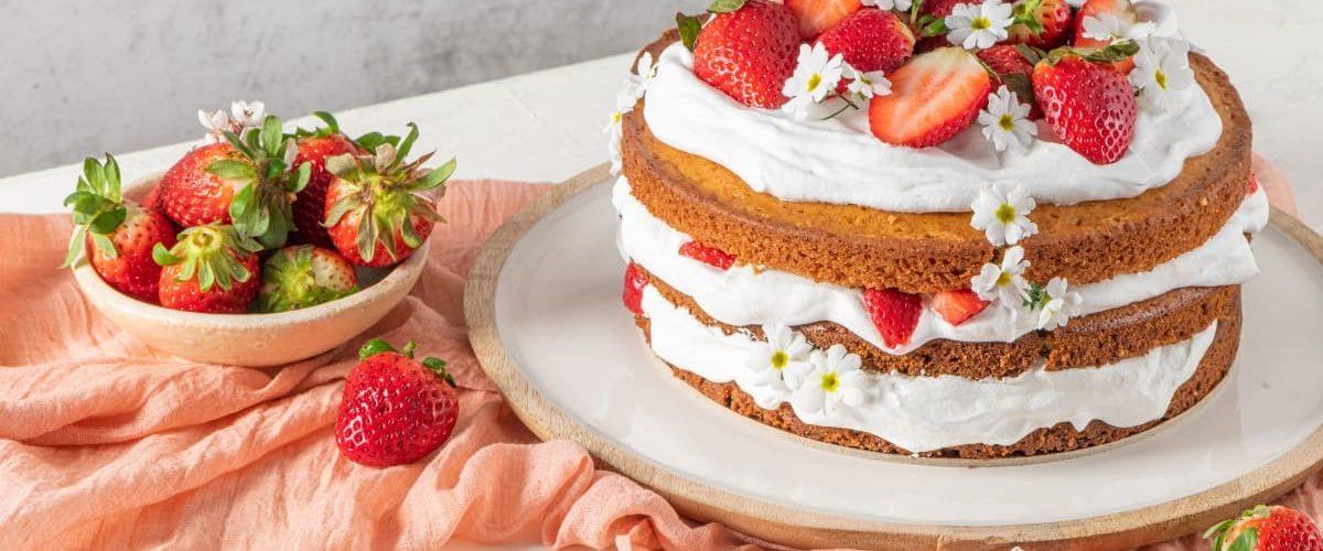 como-hacer-pastel-3-leches