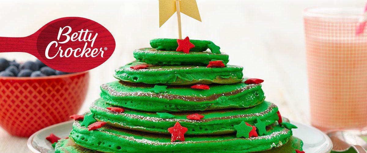 hot cakes monetización navideños final