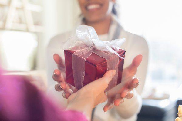 intercambio-navideño-regalos