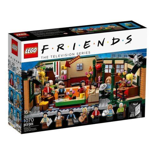 juego-de-construccion-friends