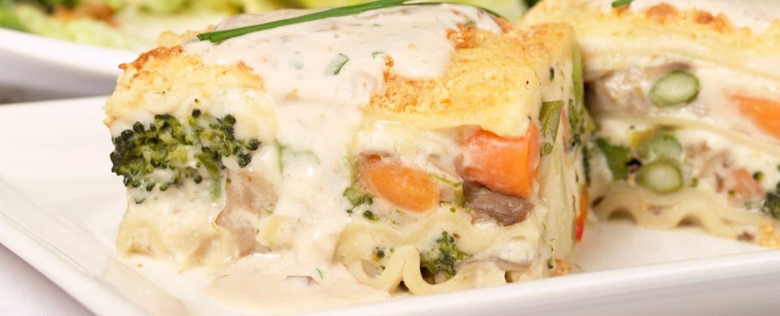 lasaña-vegetariana (1)