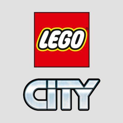 lego-city 2
