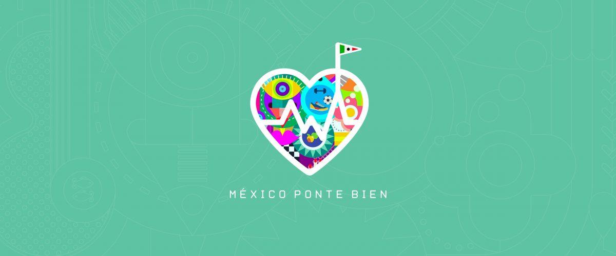 logo-mexico-crece