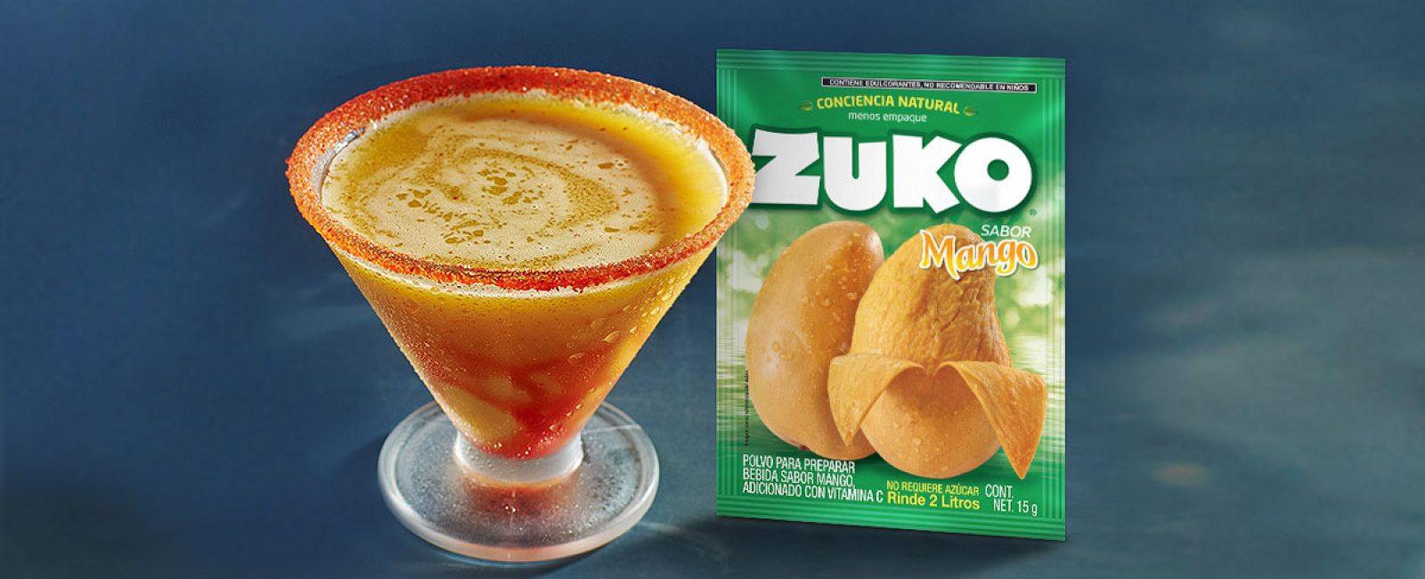 zuko-mango
